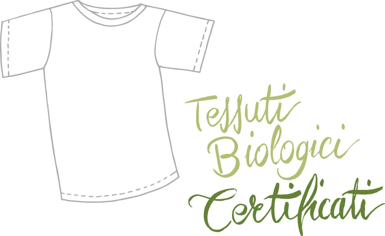 maglia-text