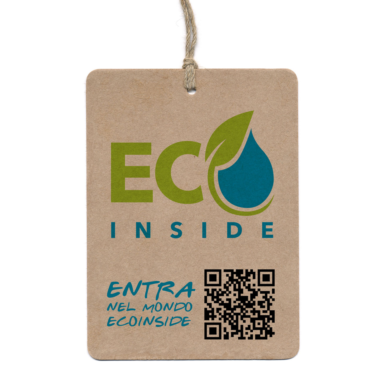 cartellino-ecoinside2